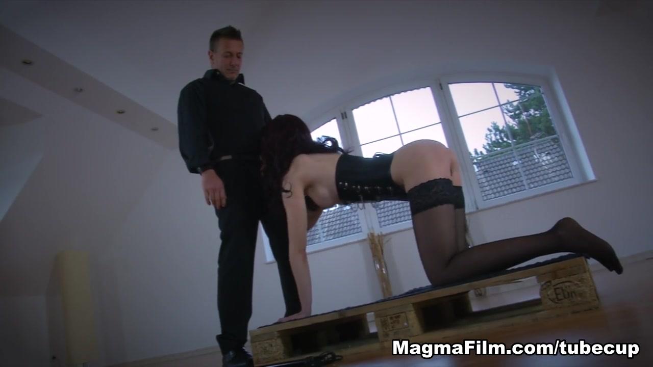 Sexy Video Black Fuck Blonde Ass