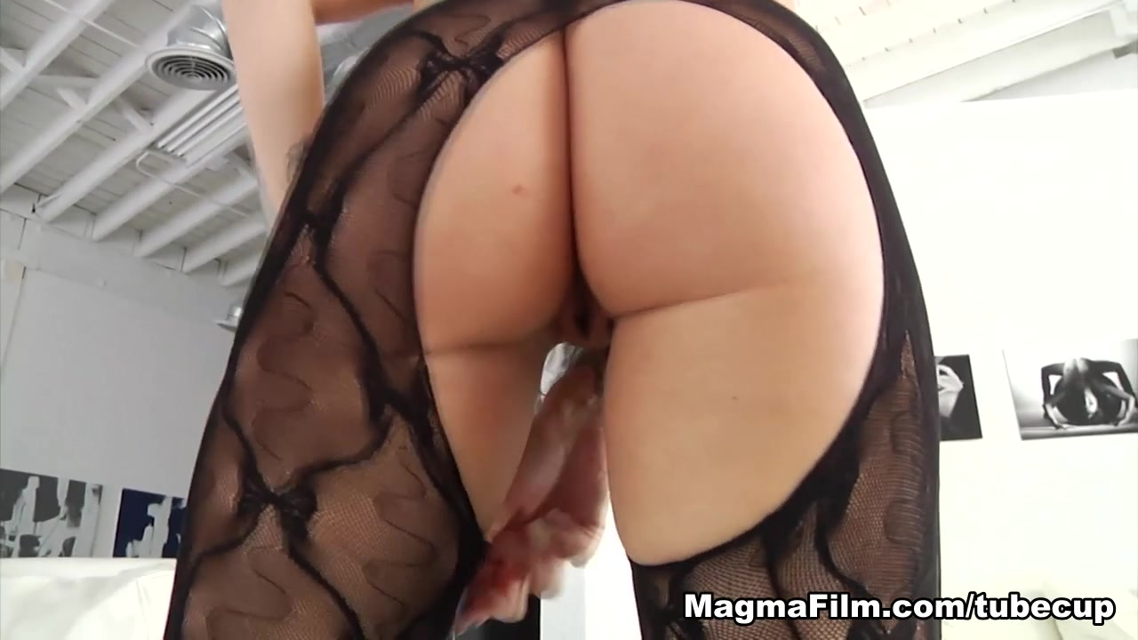 Naked Porn tube Przerwany sen cegielski online dating