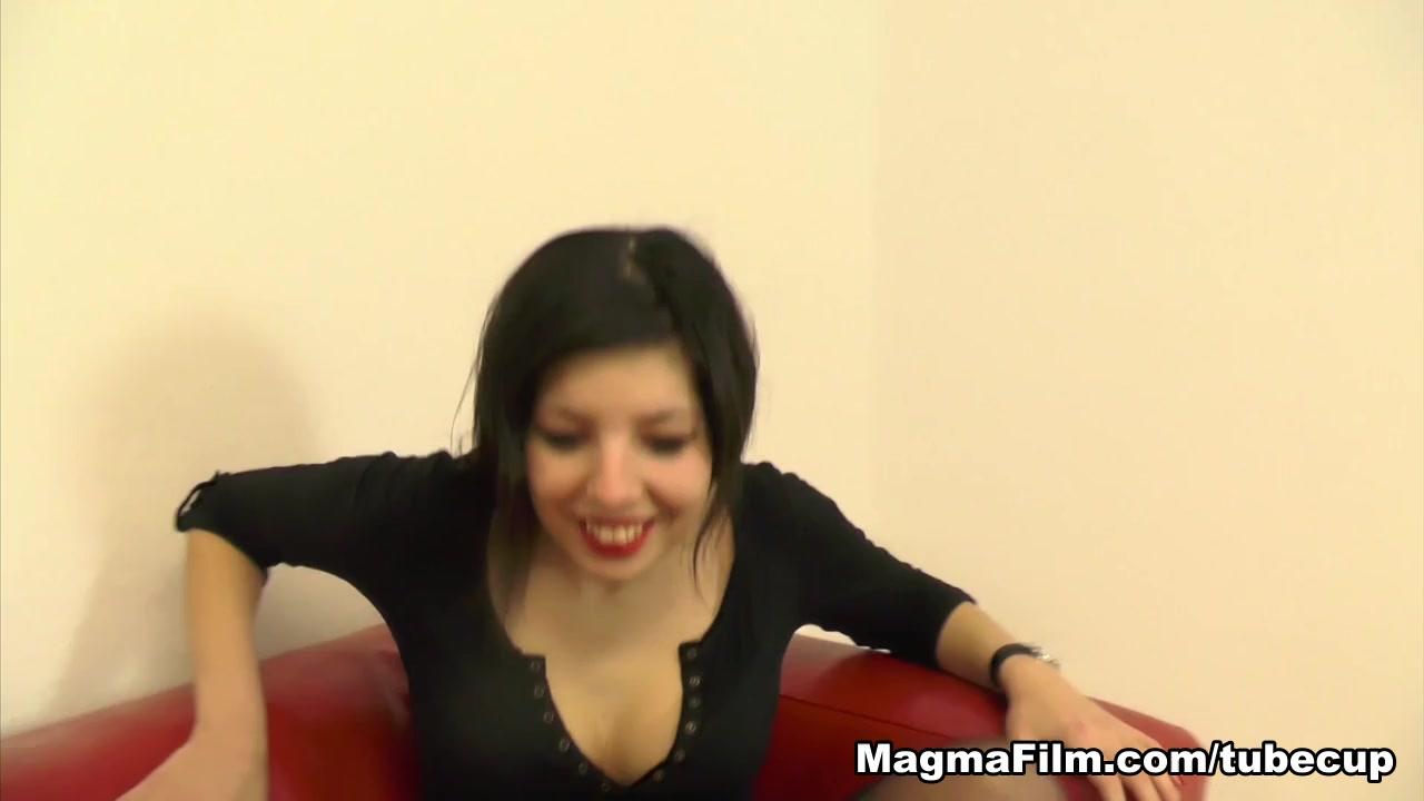 Best porno Natalie long porn to