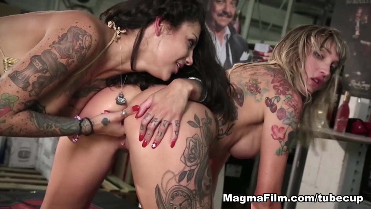 old bdsm porn XXX pics