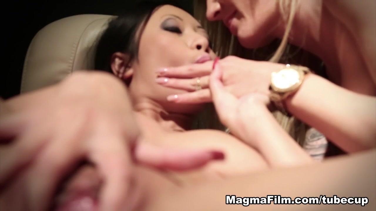 The best bisexual porn Sexy xxx video
