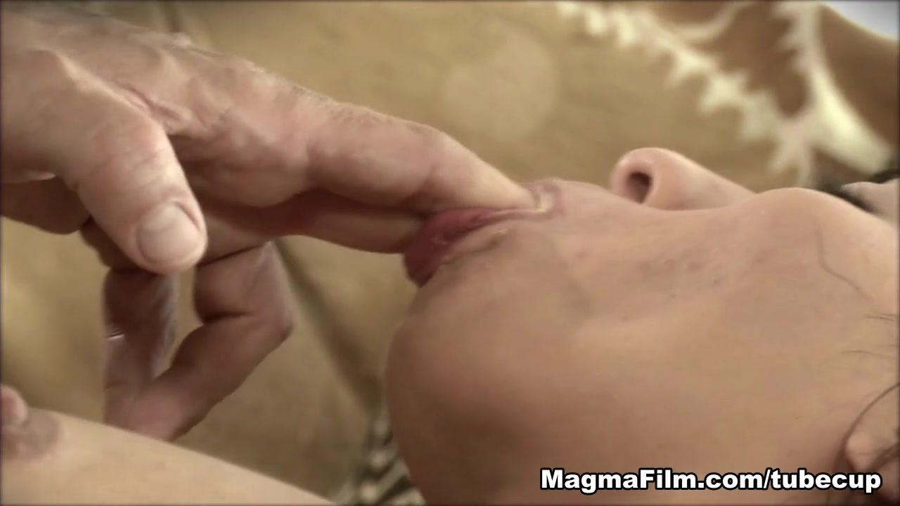 Aaliyah love pov blowjob Porn tube