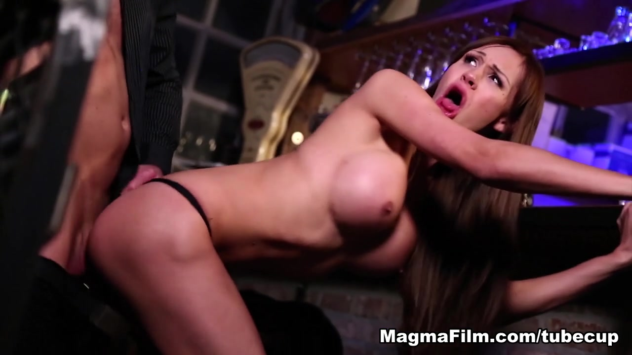 XXX Porn tube Should you jerk off before sex