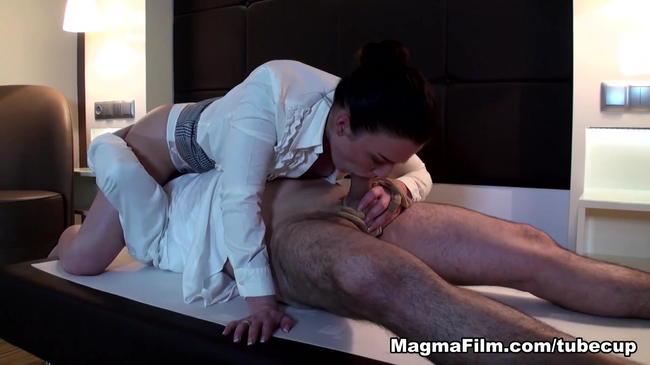 Crazy pornstar in Fabulous Big Ass, Big Tits porn scene