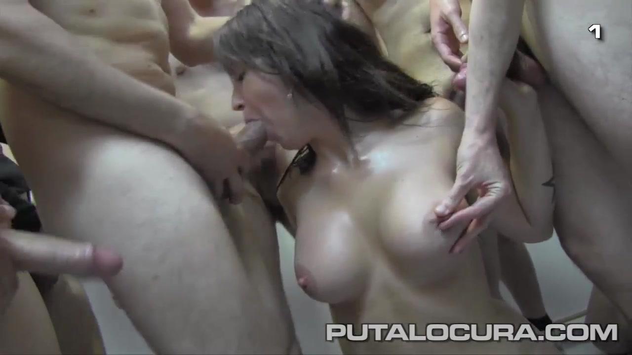 Sexy xxx video Boy meets girl nude scene