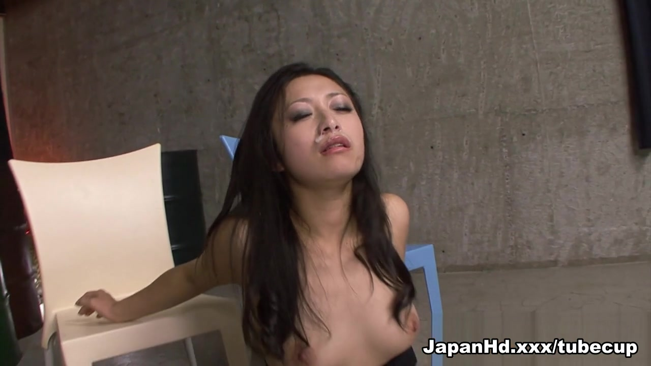 Porn clips Interracial wife pictures