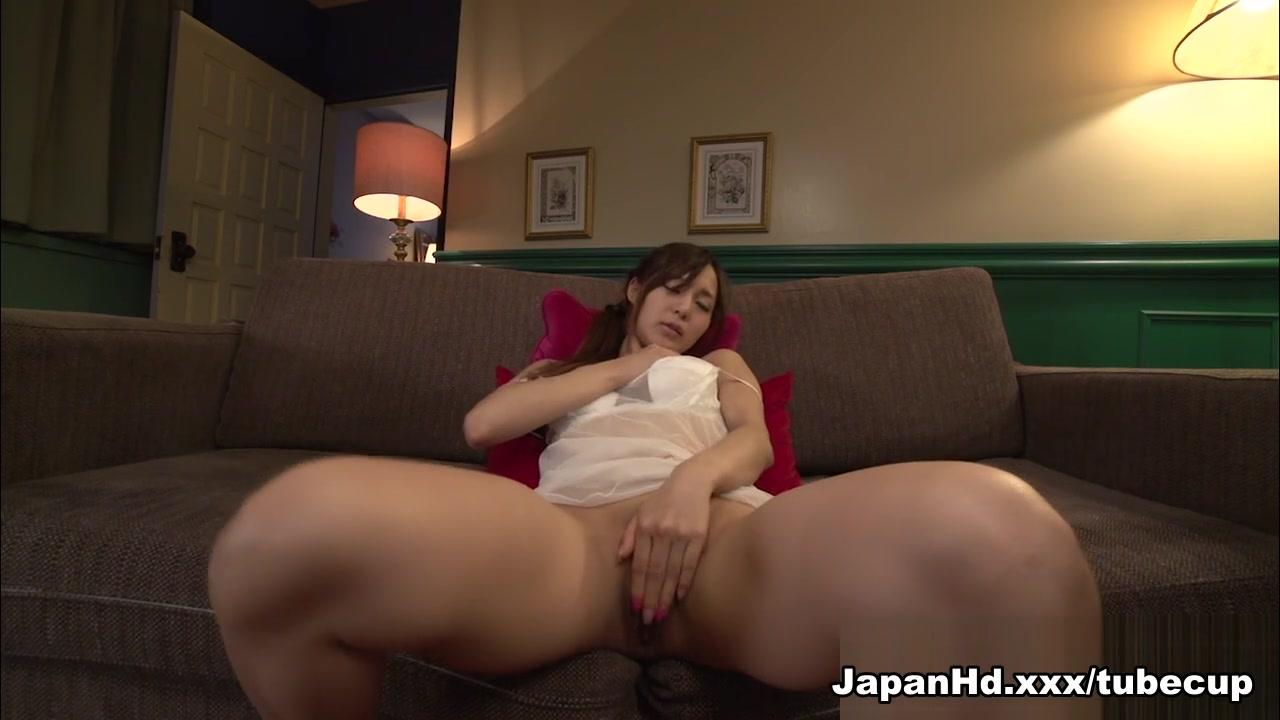 Good Video 18+ Yay Sakuya