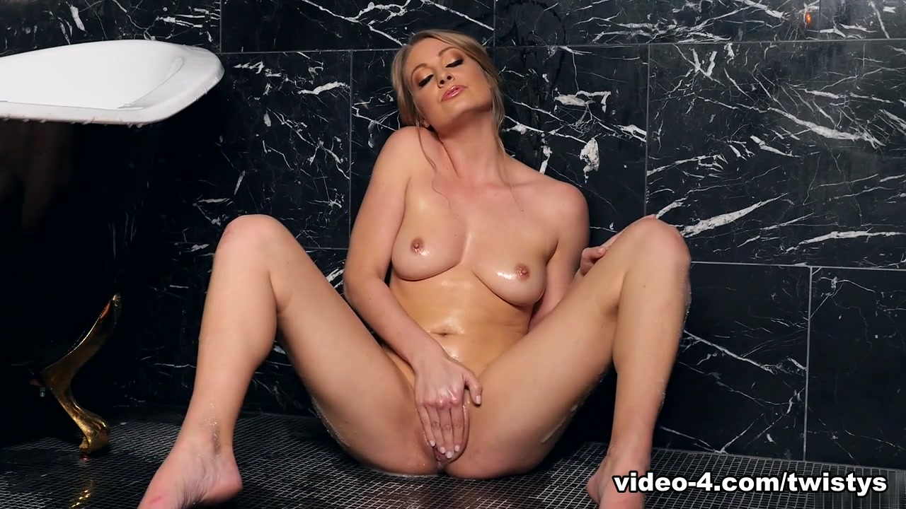 Quality porn How long to get a hookup scan