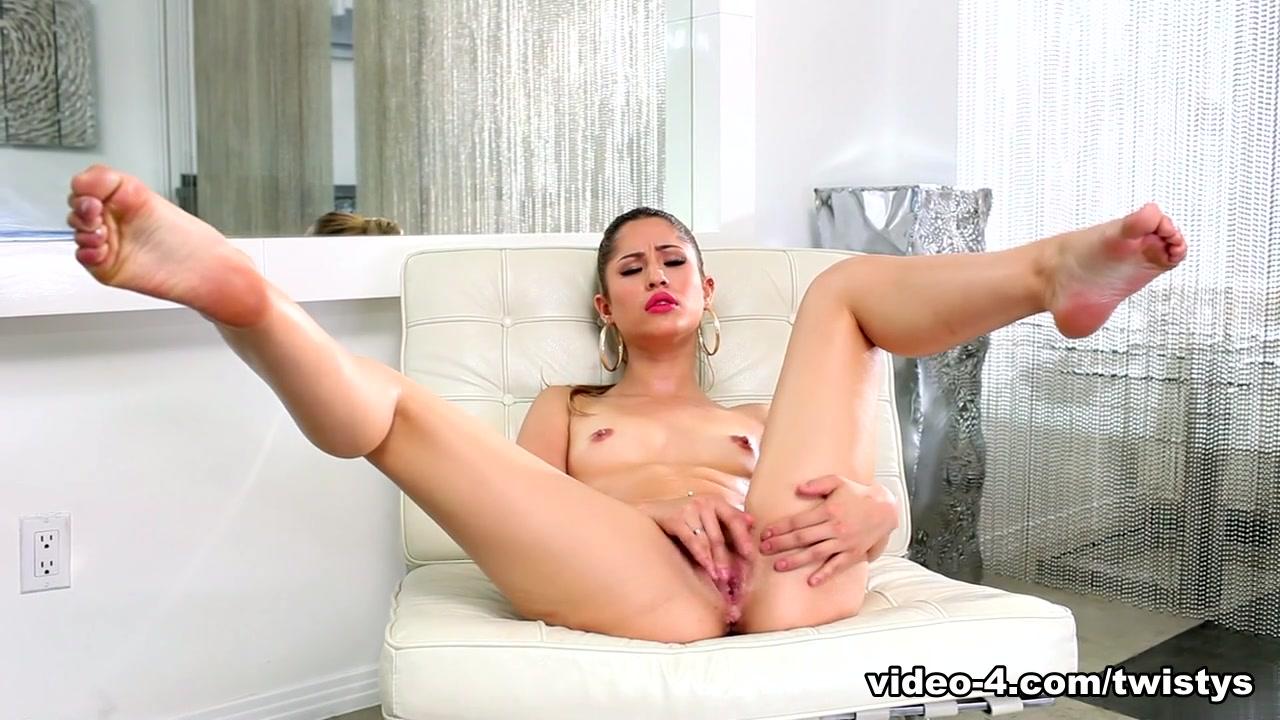 Asap rocky and rihanna hook up Hot Nude
