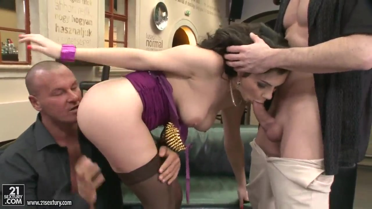 MMV FILMS Chipping In Swingers Porn galleries