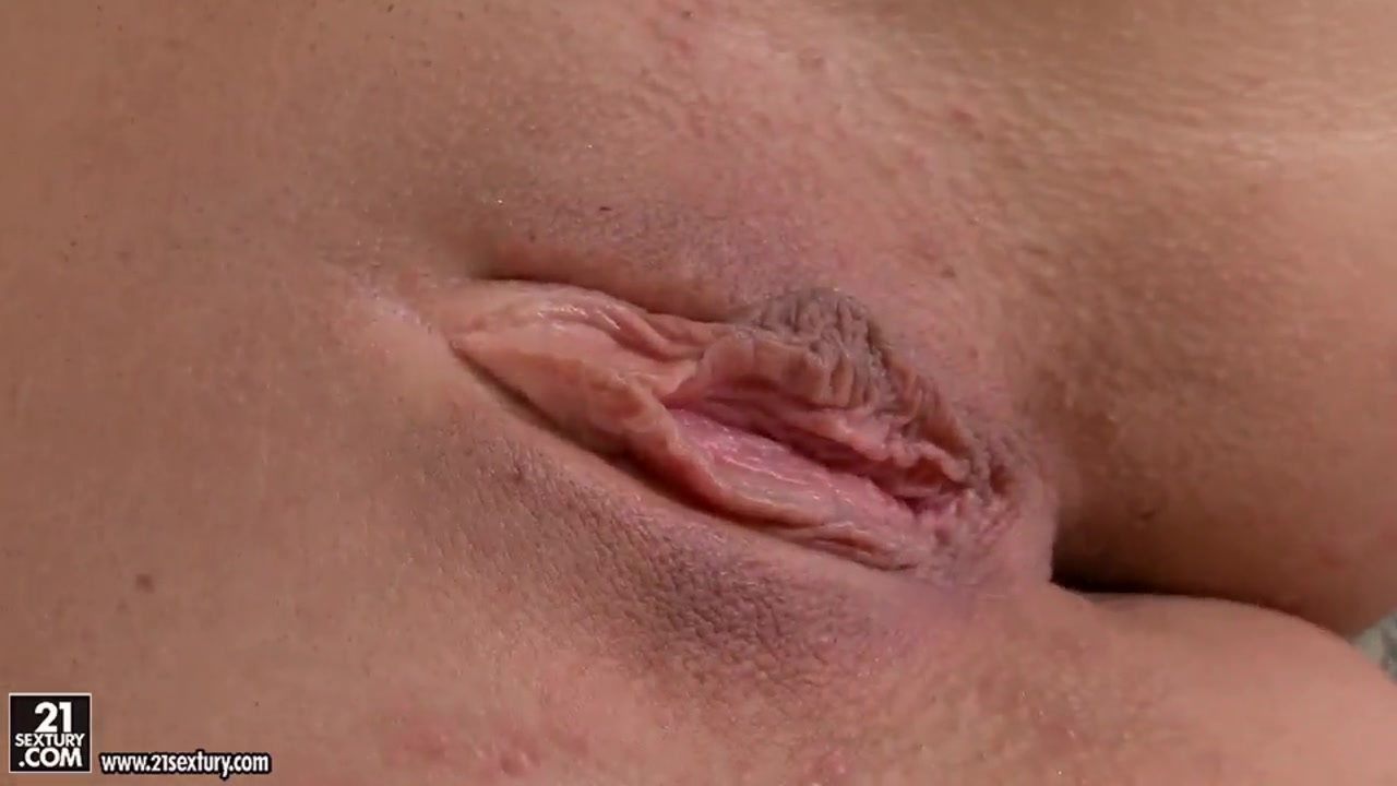 Images of fuckng Sex photo