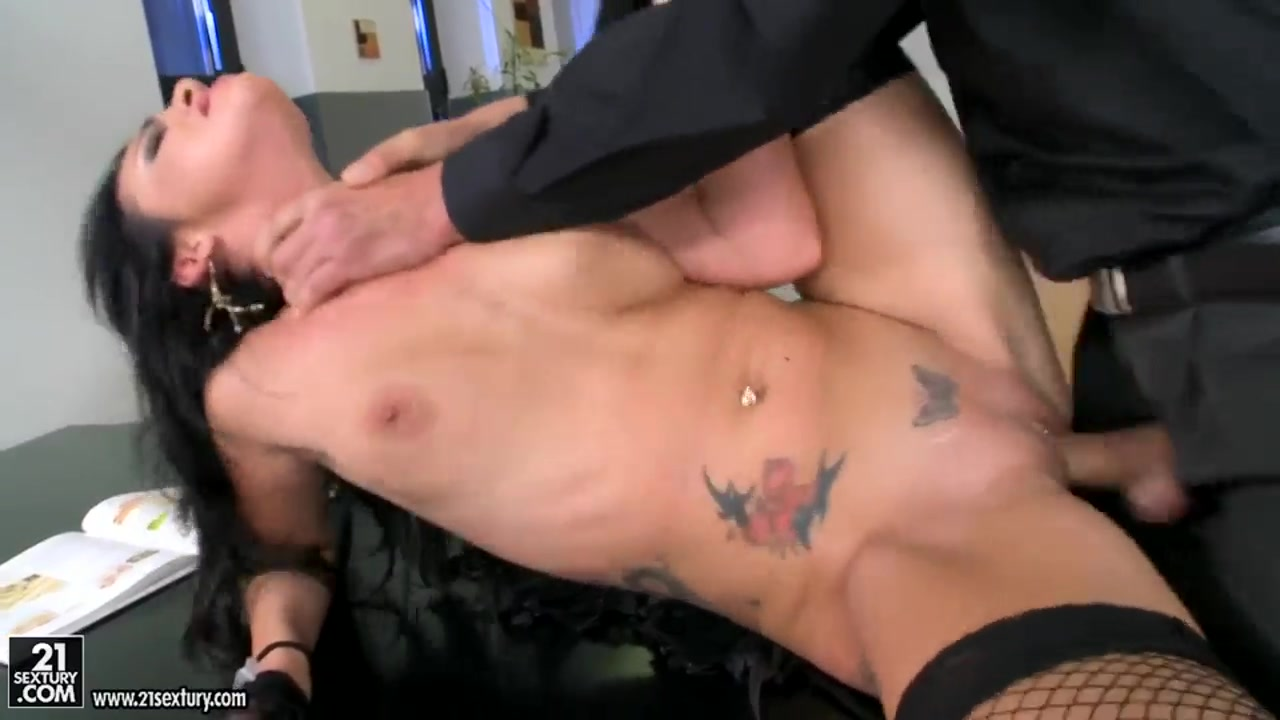 Teen titans starfire and ravenporn Sexy Video