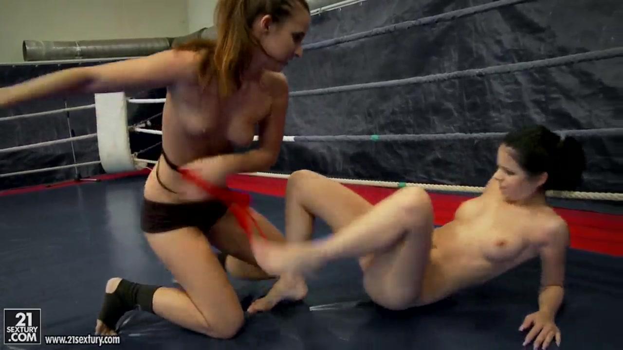 Boobs snap Porn pic