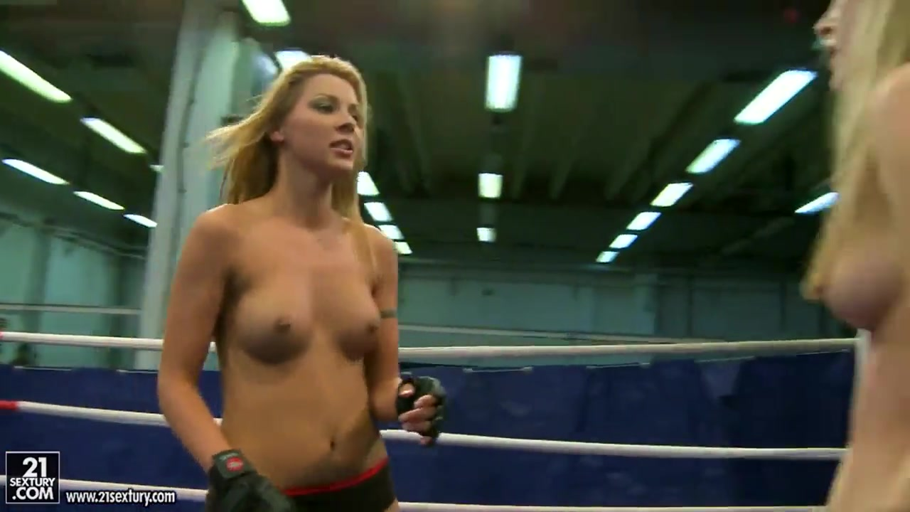 Sexy xxx video Free porn spanish women