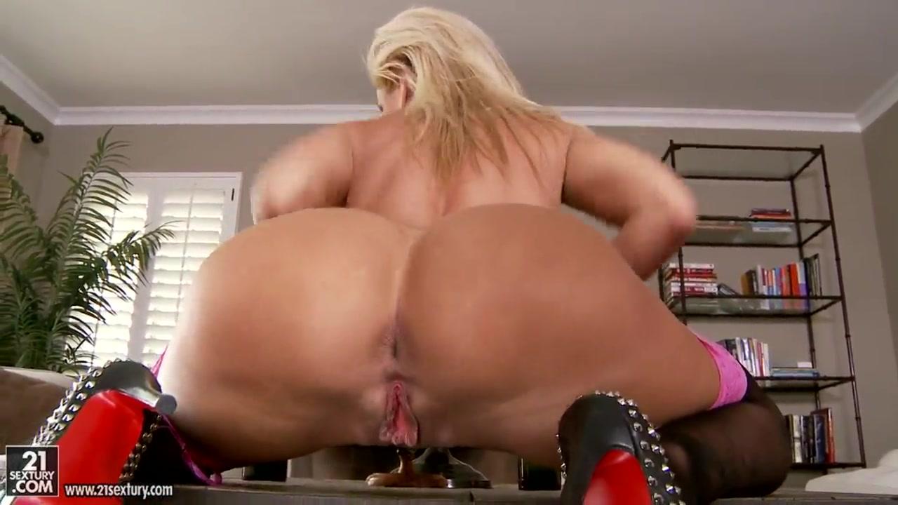Sexy Photo Girls Cumming Orgasm