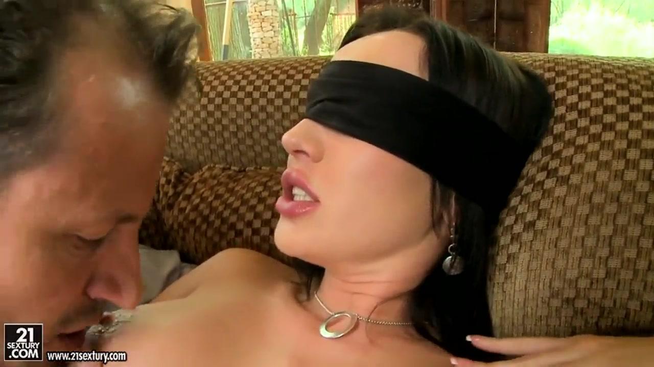 nude beach guys videos Porn FuckBook