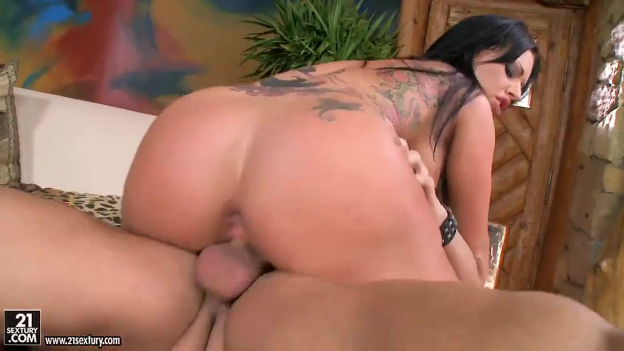 XXX Porn tube Yismach dating