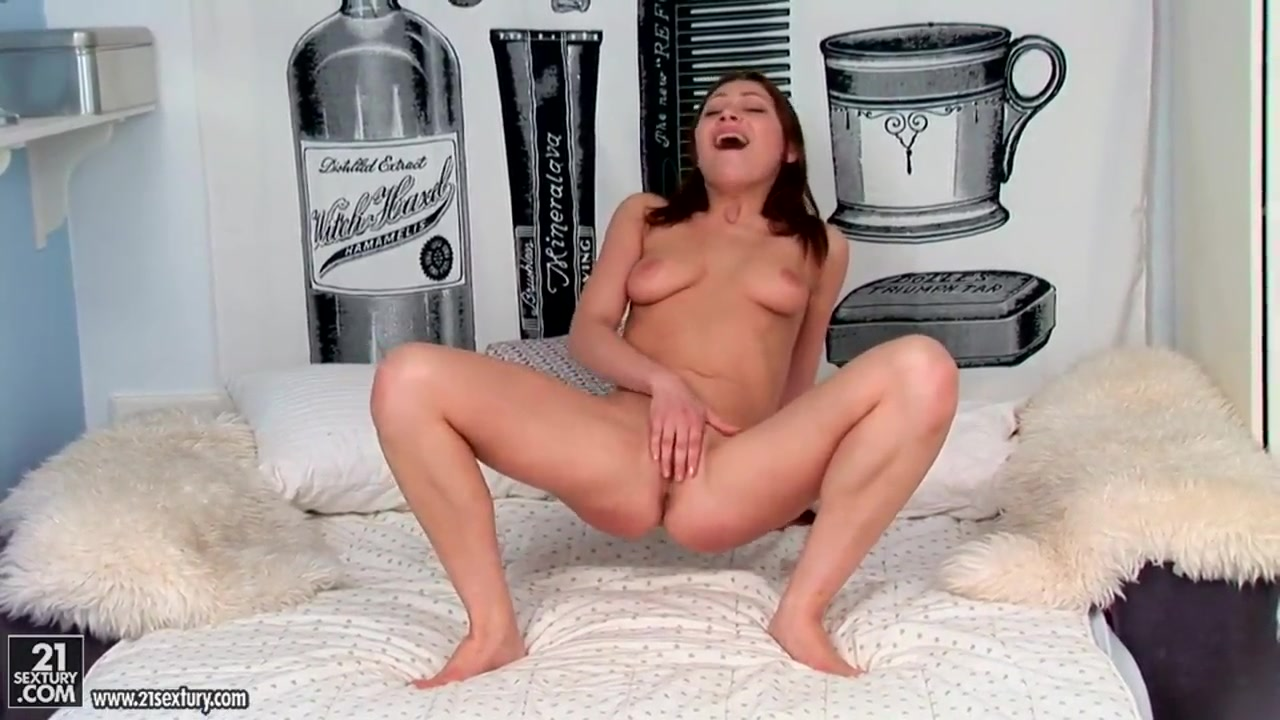 Porn Pics & Movies Hentai tube women at work 2