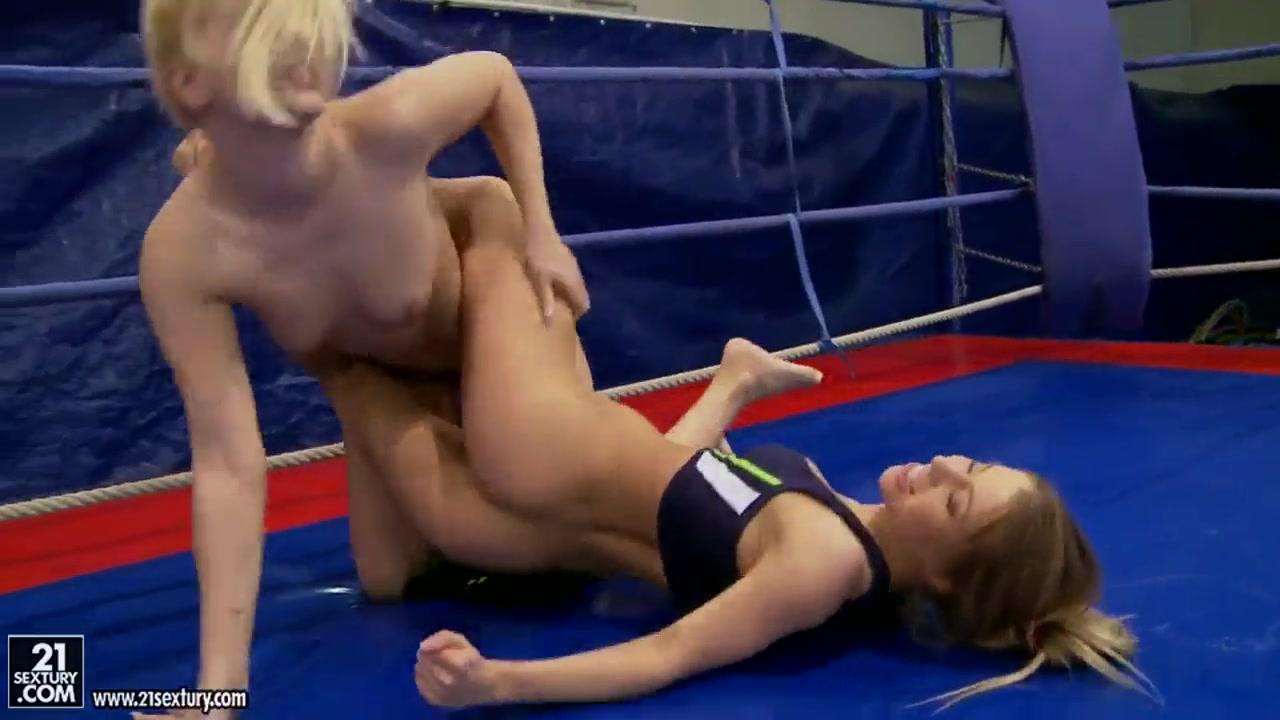 Ebony porn Redbone