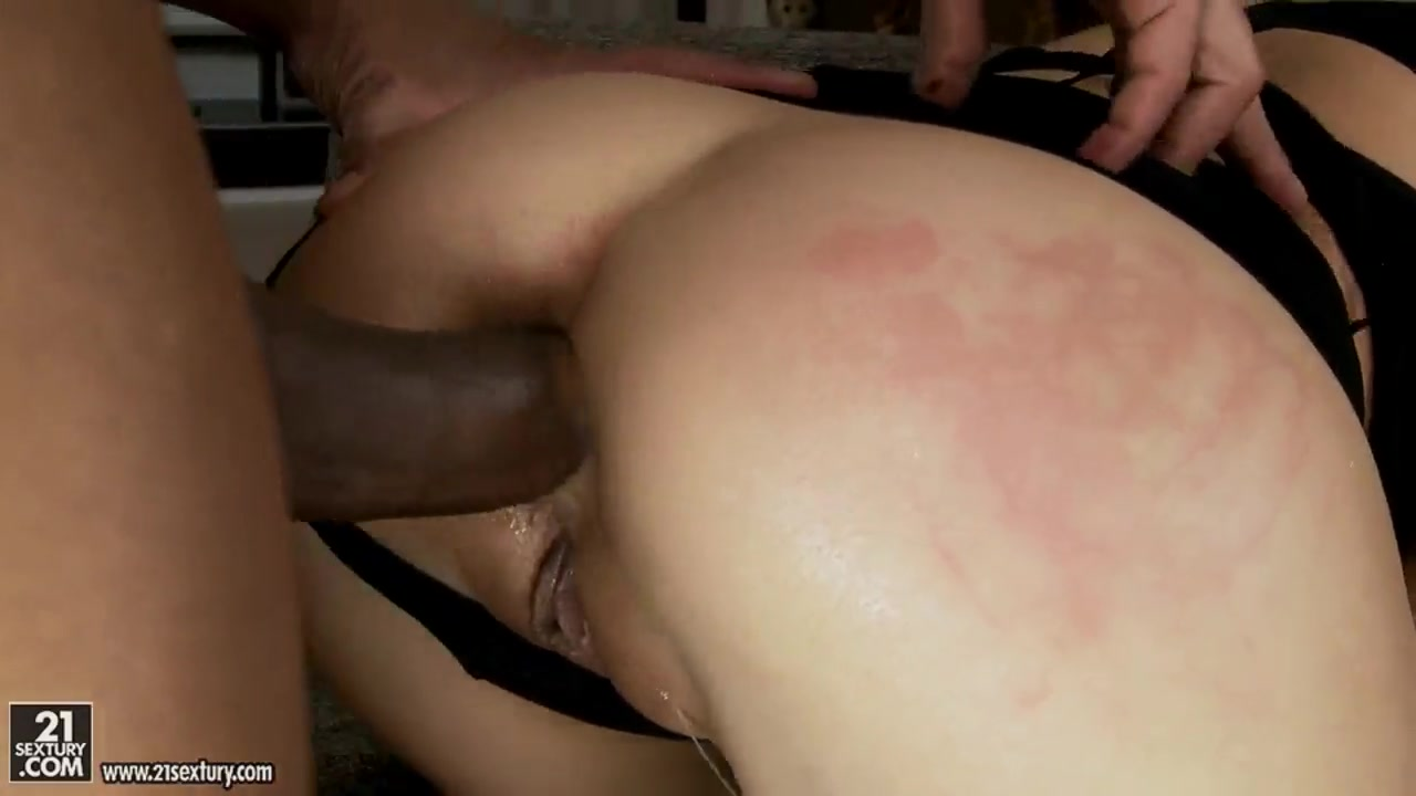 Porn clips Rank my ass