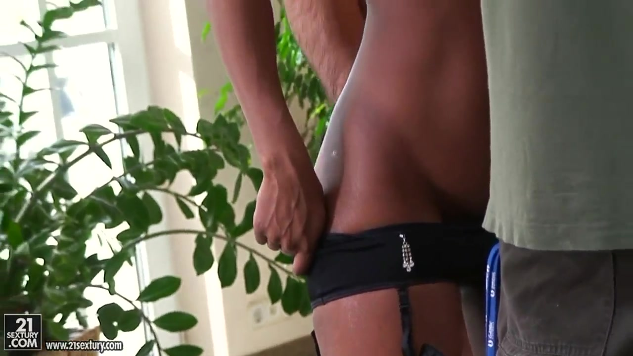 Gay group videos Mature sex