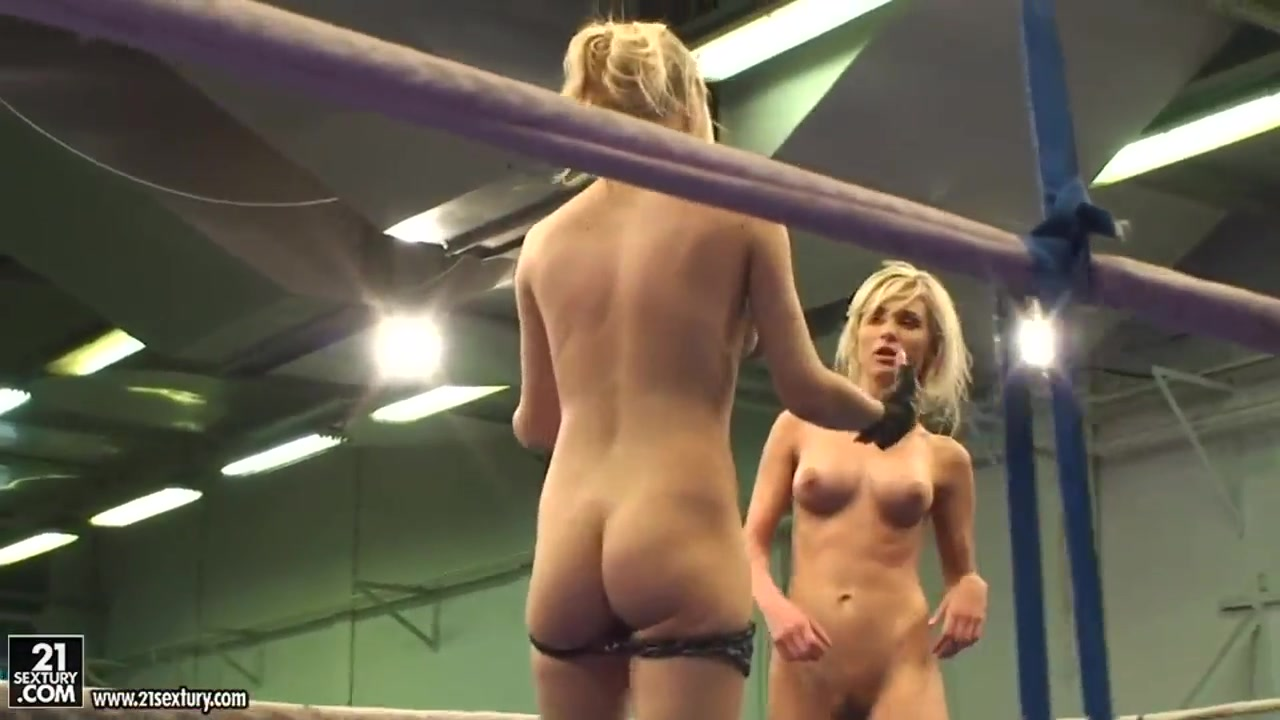 pee wees playhouse dvd Quality porn