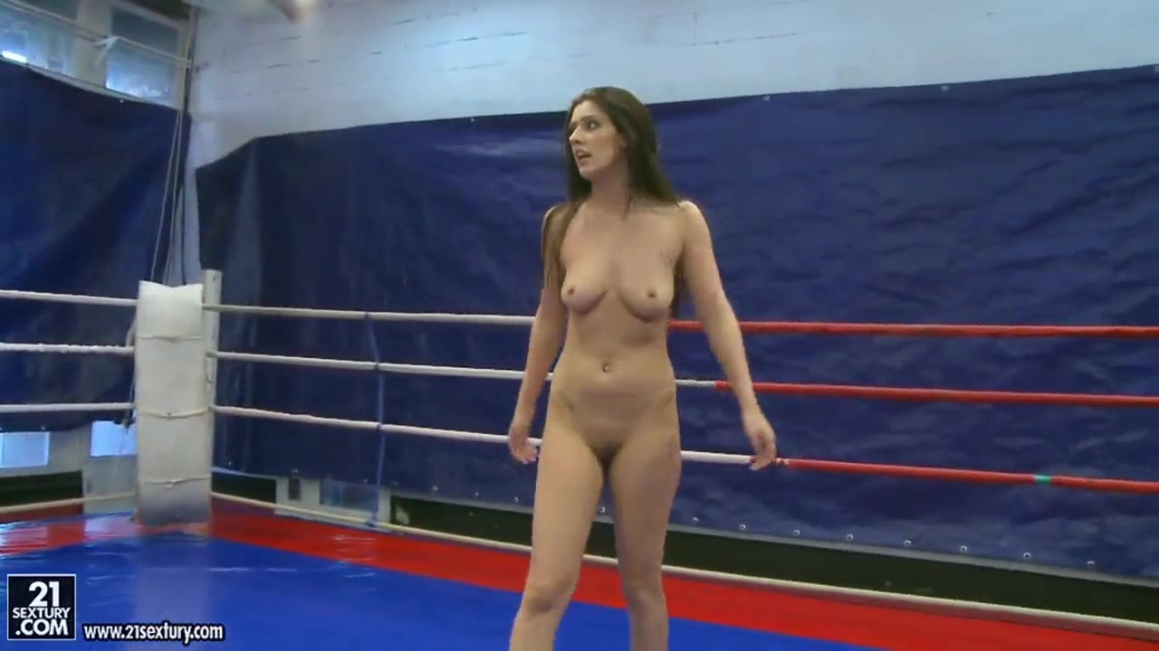 Foot lesbios sex naked