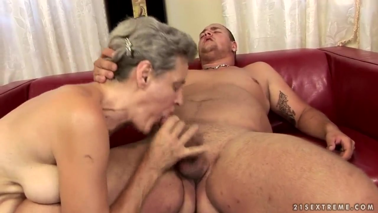 big russian lady New porn