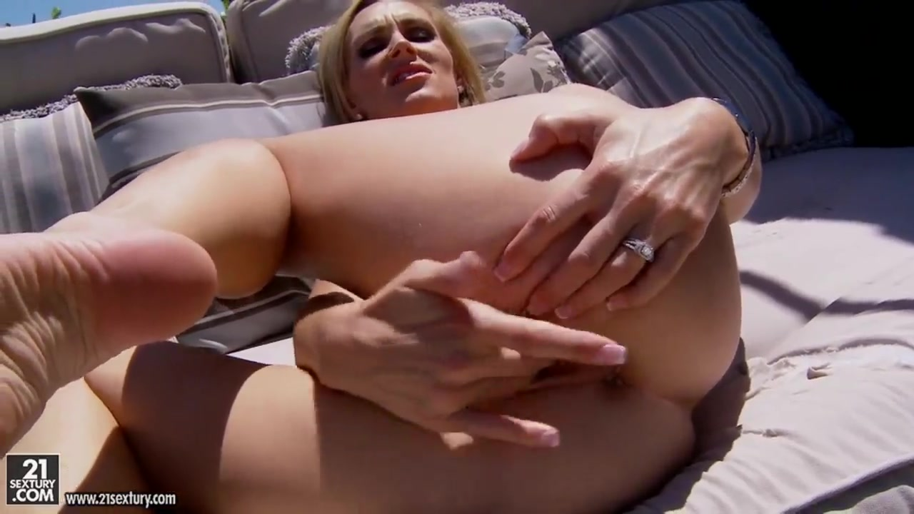 Sex stories anal double
