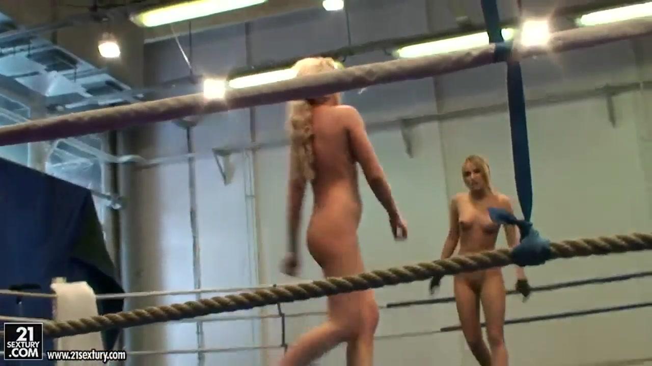 Teenage of naked something videos guys humping