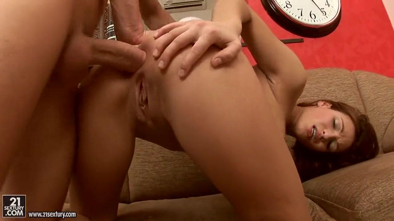 Nude pics What a slut