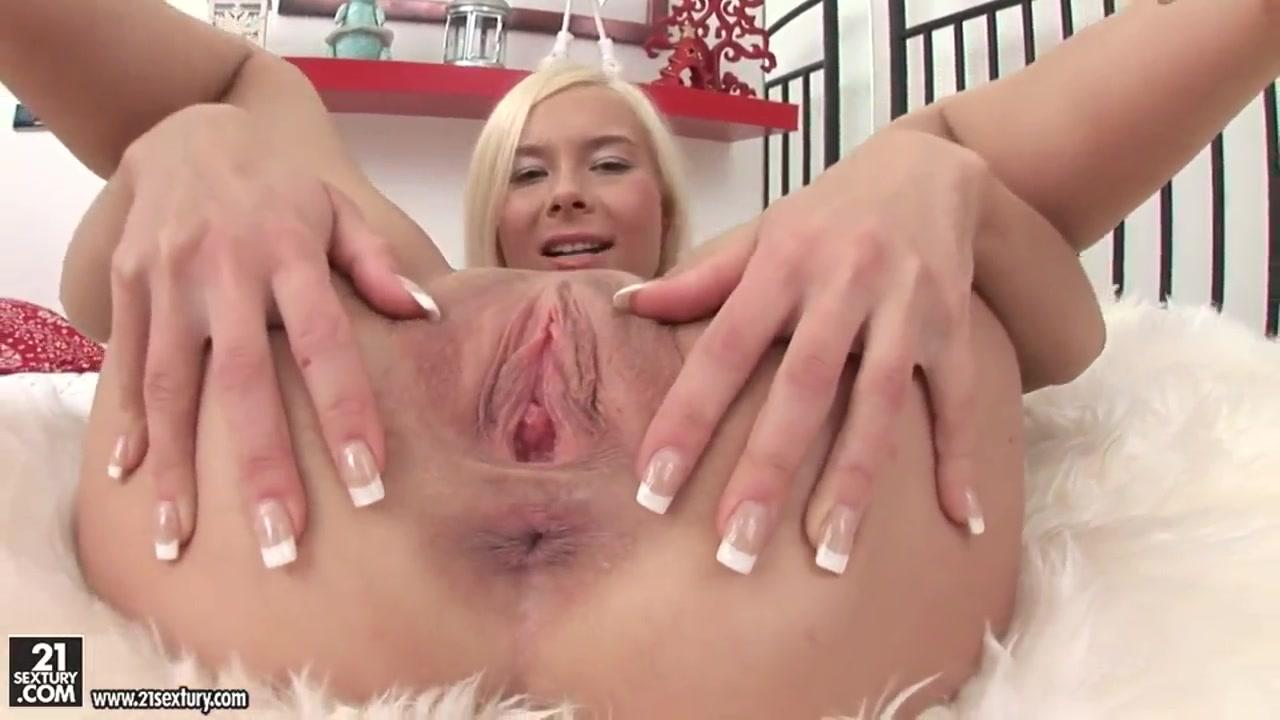 Porn Pics & Movies Star trek a porn parody