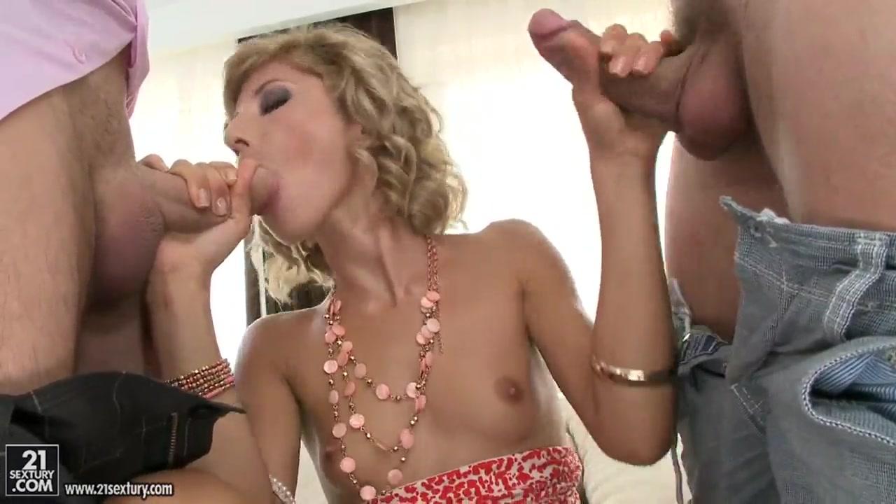 sexy crossdresser porn tube XXX pics