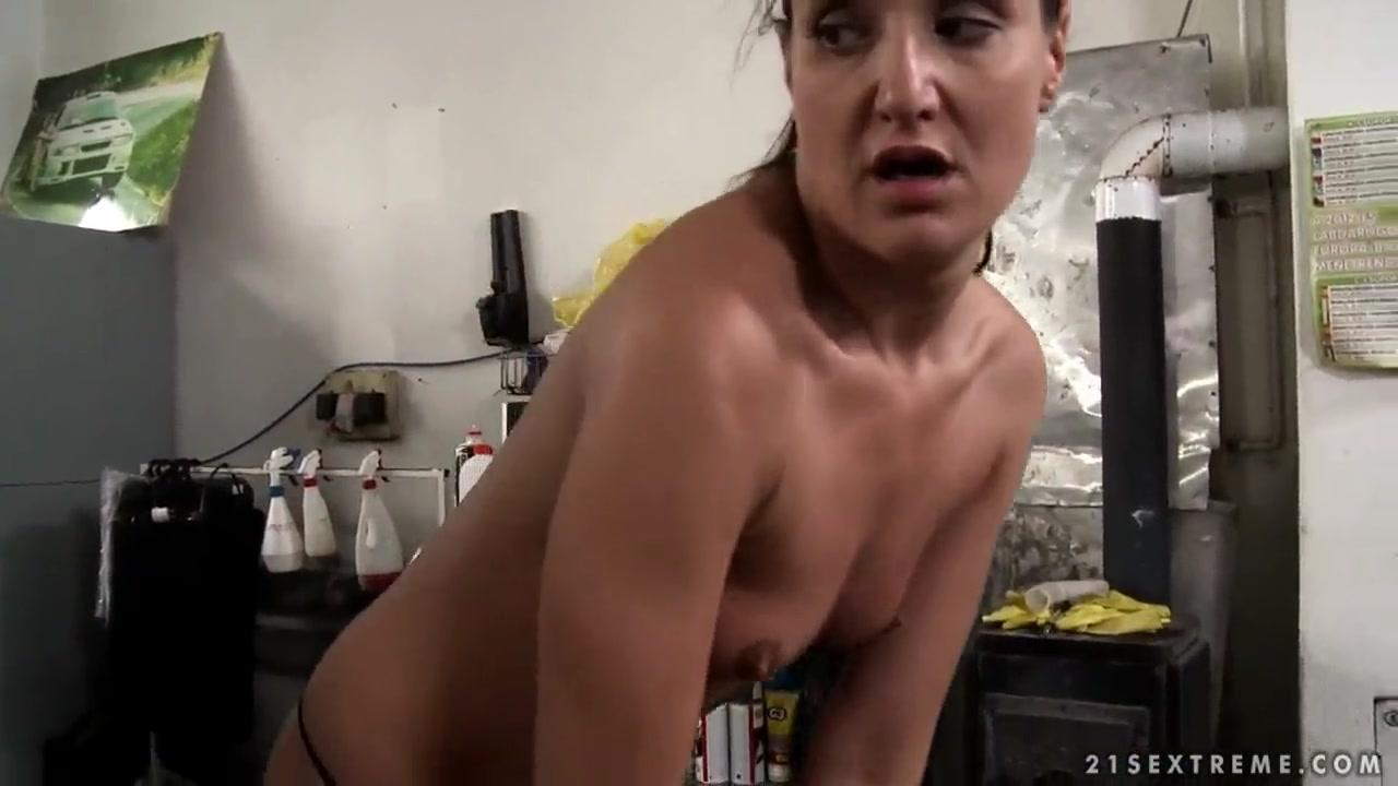 Sexis move Lesbia porn