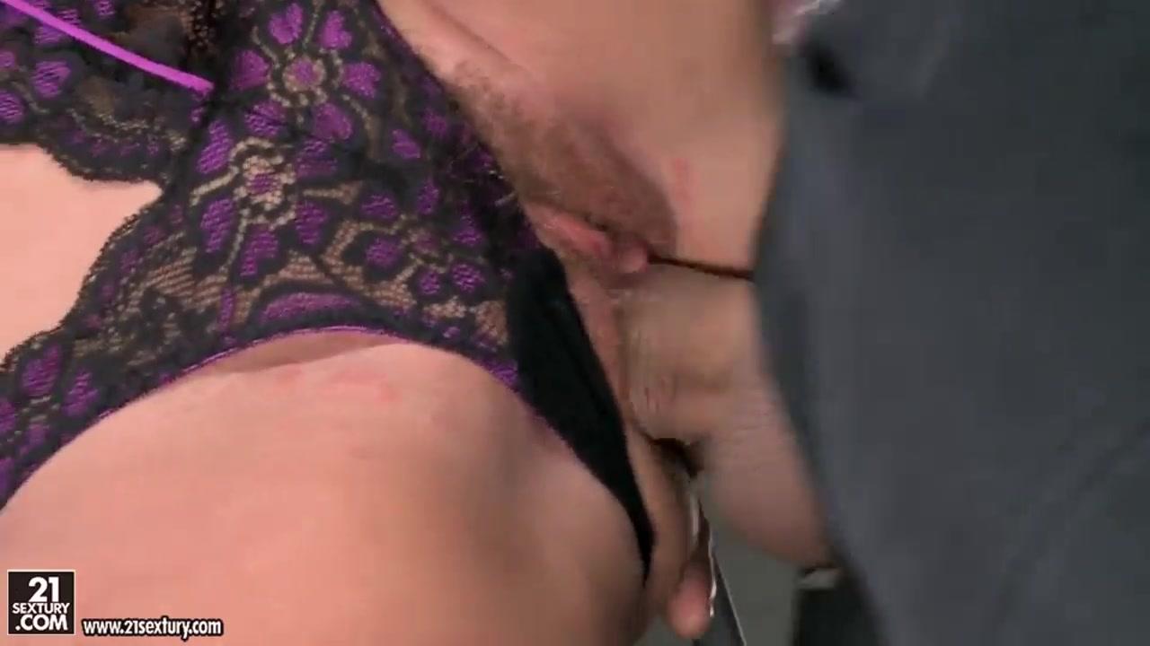 XXX Porn tube Amateur ebony gay porn