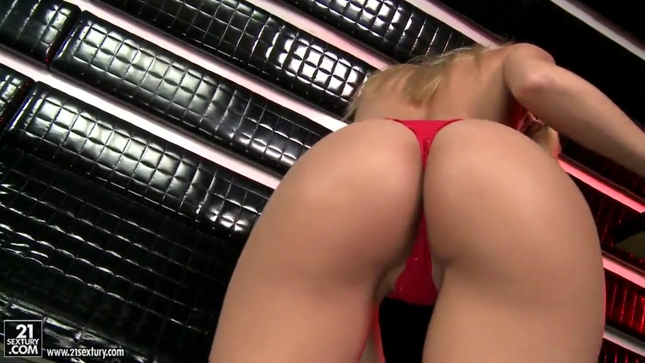 Porno photo Hot nude pic girl
