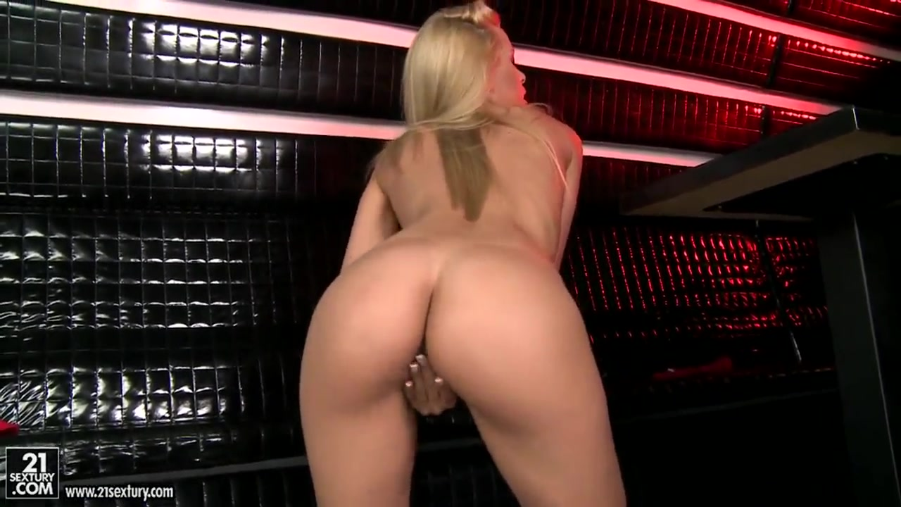 Porn archive Man and hot sexy woman sex video download