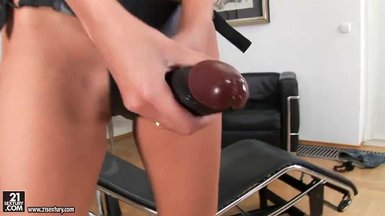 Lesbi masturbation Pussie tumblr