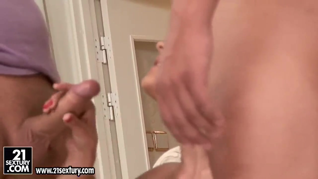 Best porno Who is hookup paula deen son
