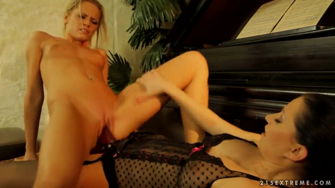Kara davis black porn star Sexy Video