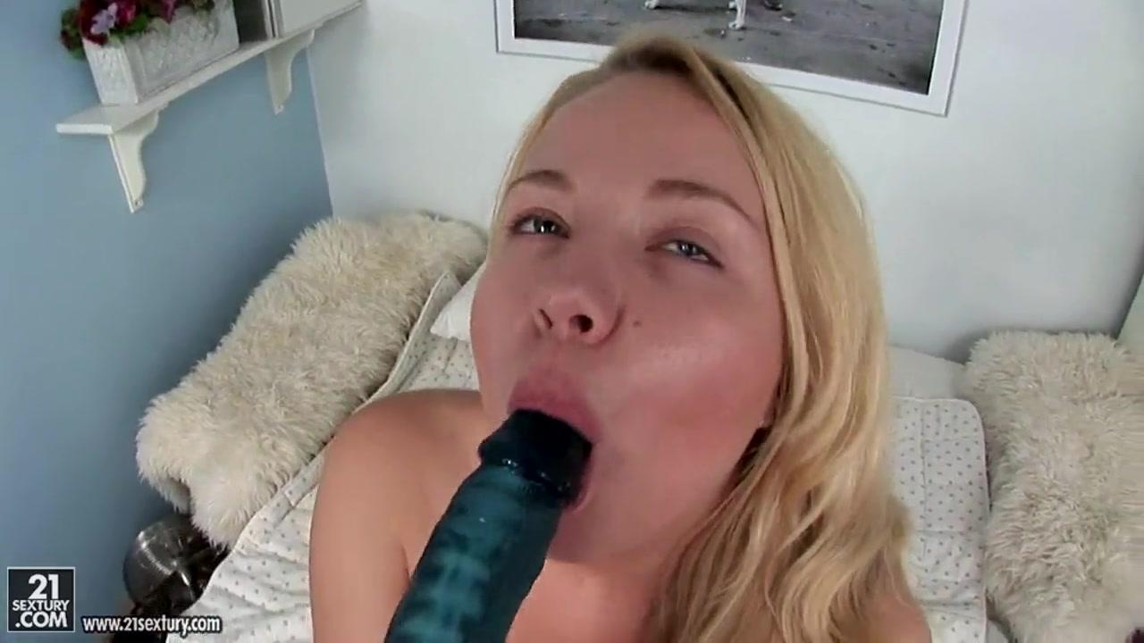 Nude 18+ Actor porno ferrer