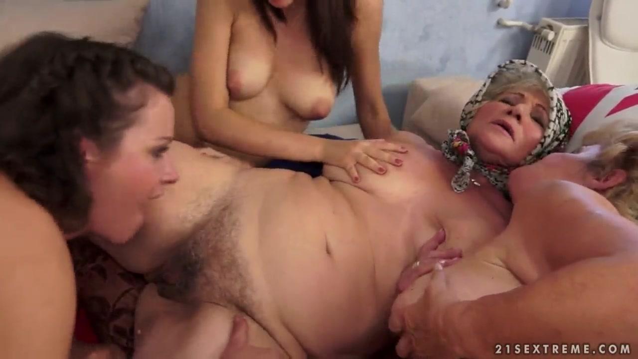 Sexy por pics Speed dating groton ct