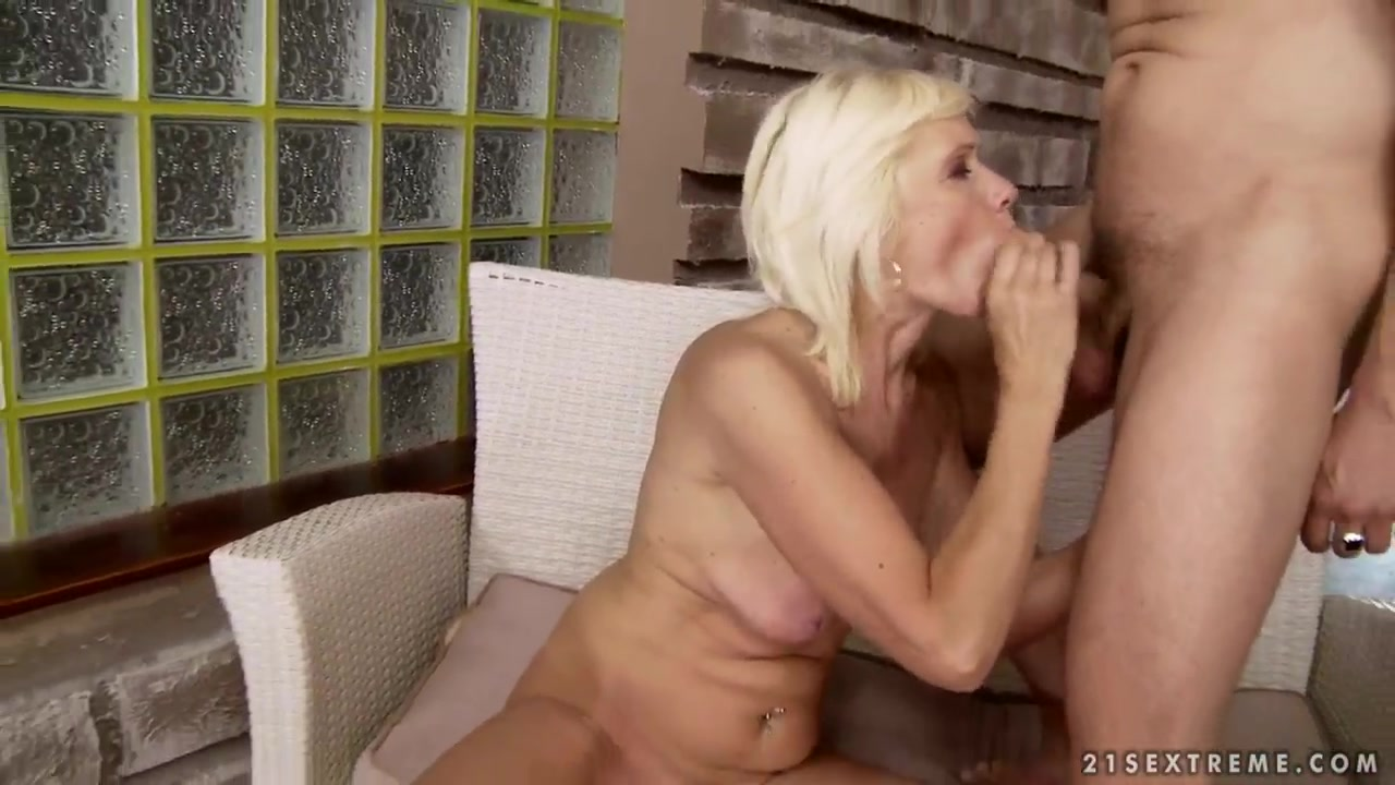 naked and topless college girls New xXx Video