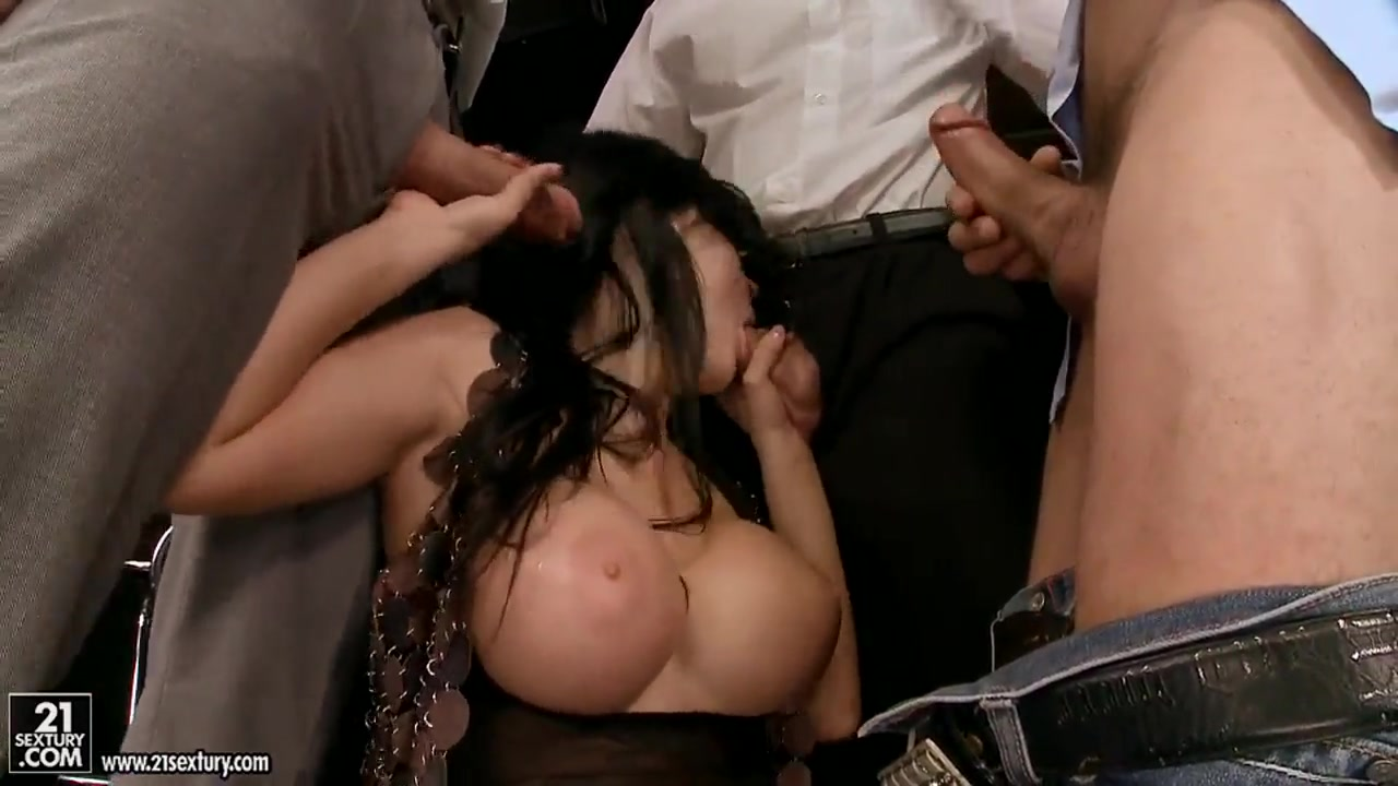Big titted matures strapon sex xXx Galleries