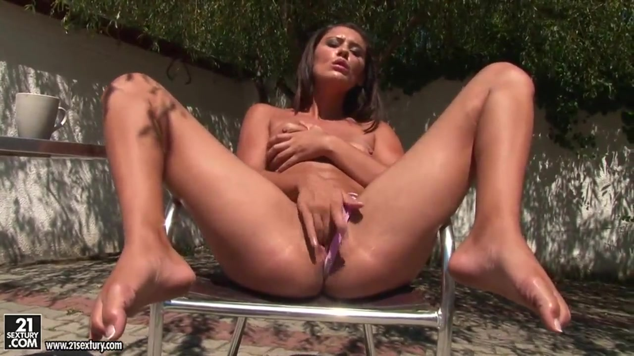 private video of double penetration Sex photo