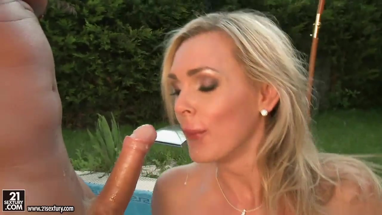 I love you so much poems short Hot porno