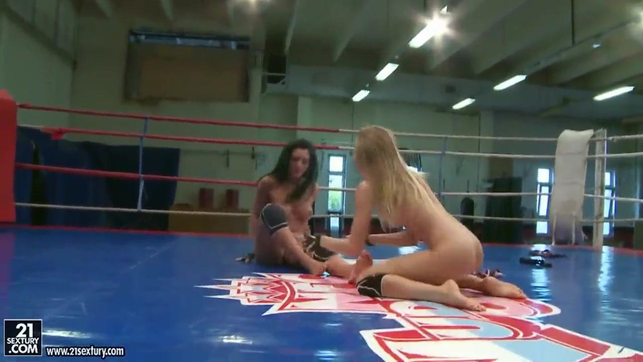 XXX Photo Fat naked girls cumming