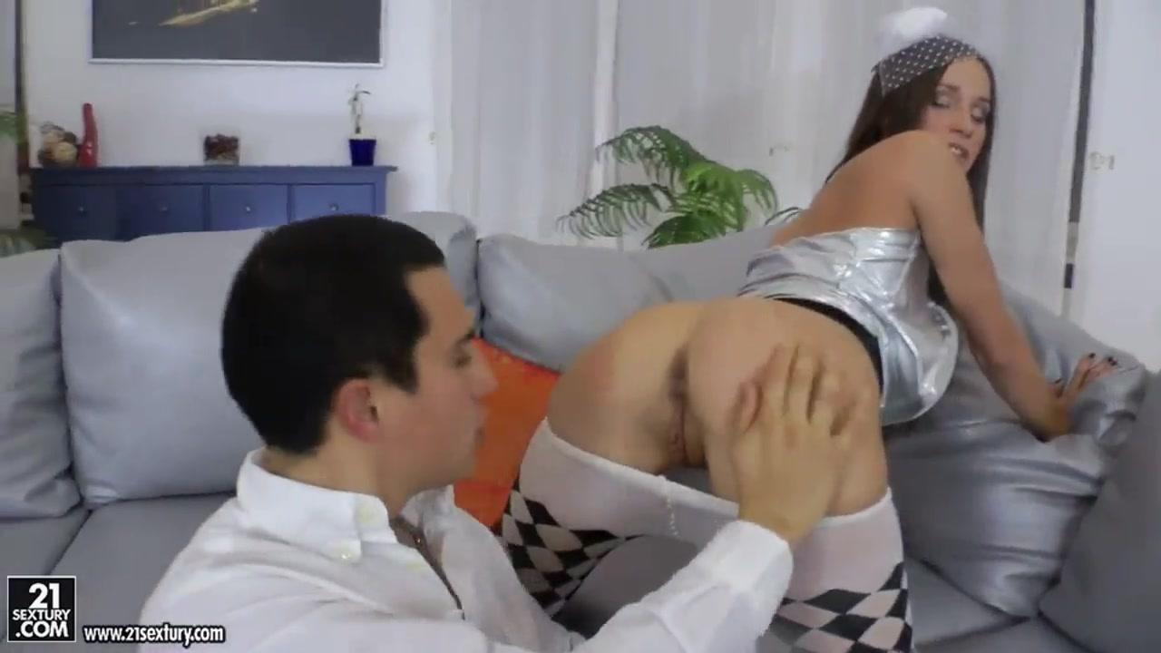 Andriya sexy photos Sex archive