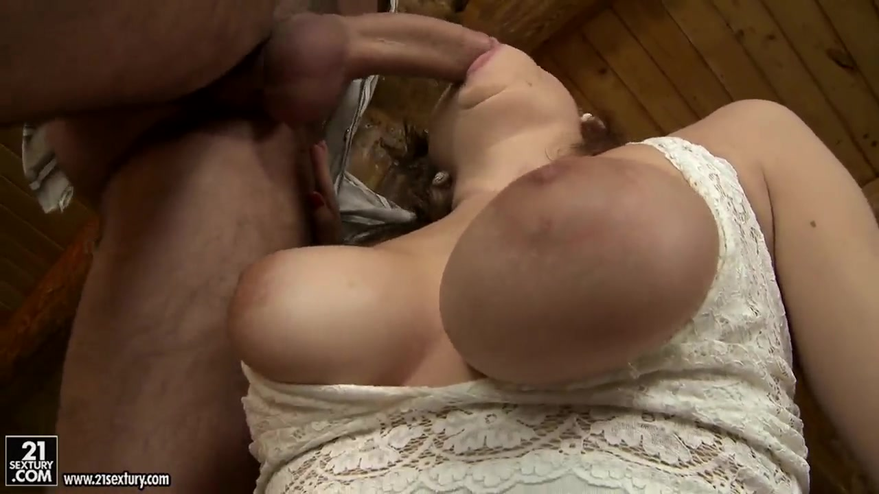 Sexy por pics Boys first time with mother