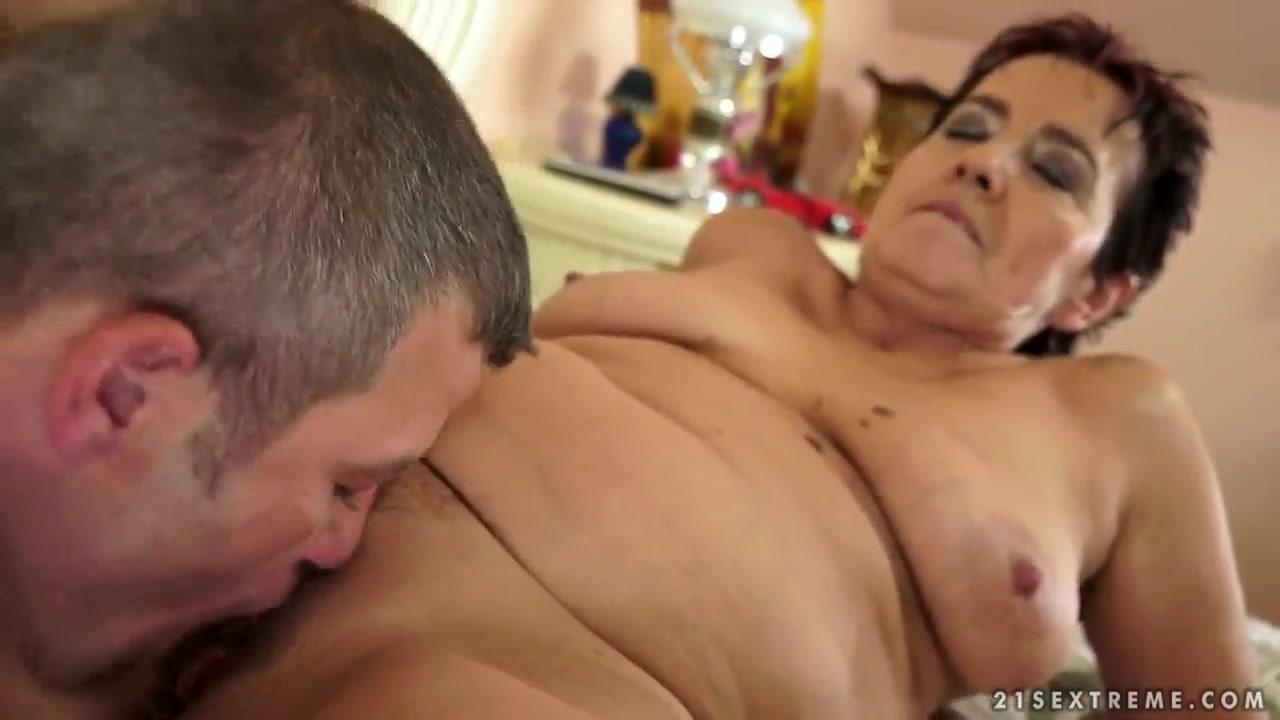 big dildo photo Adult videos